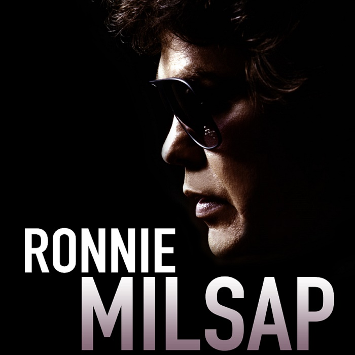 POSTPONED: Ronnie Milsap