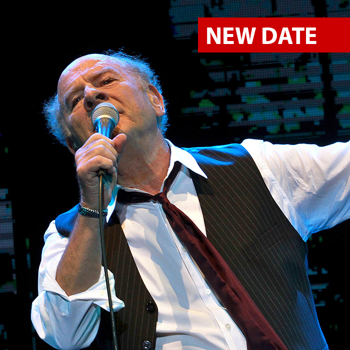Fox Presents Art Garfunkel: In Close-Up