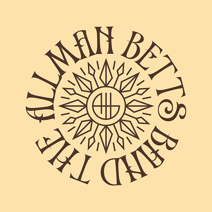 NEW DATE & TIME: Fox Presents: The Allman Betts Band